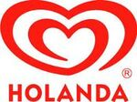 200px-Logo holanda