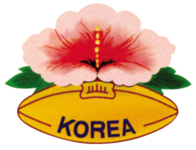220px-Korearugby