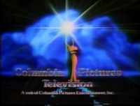 396px-Columbia Pictures Television (1989)-a