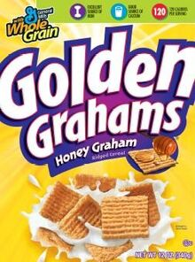 6358806616763379161494461583 golden grahams
