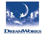 DreamWorks Home Entertainment