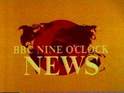9oclocknews rippon190977a
