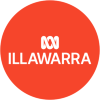 ABCIllawarra