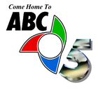 ABC 5 Come Home To 1992