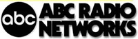ABC Radio Networks logo