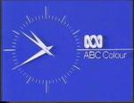 ABCclock1980