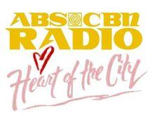 ABS-CBN Radio Logo 1997 (1)