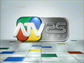 ATV (ID 2008) (25th anniversary)