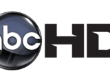 ABC HD (United States)