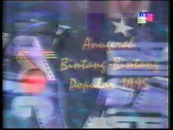Abpbh1995