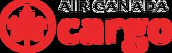 AirCanadaCargo 20??