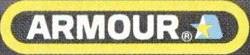 Armour logo 1992