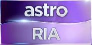 Astroriaidentlogo2015