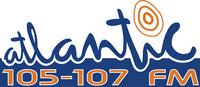 Atlantic FM 2006