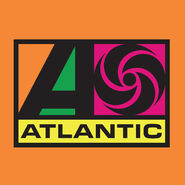 Atlanticrecordsicon