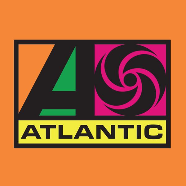 atlantic records logopedia fandom powered by wikia