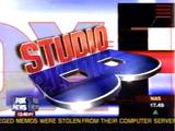 Fox News Reporting (regular)