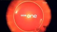 BBCOneBikes2006