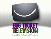 Bigtickettelevision1995