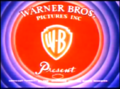 BlueRibbonWarnerBros-YouReAnEducation