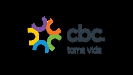 CBC (Guatemala)