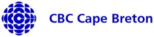 CBIT Logo 1986