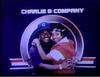 CBS Charlie & Company 1985