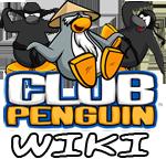 CPWCardJitsu2011Logo