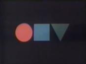 CTV 1966