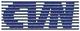 CVN-1995