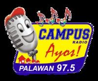 Campuspalawan08