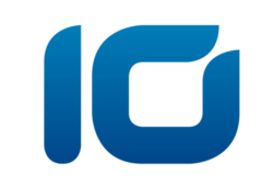 Canal 10 SV 2010