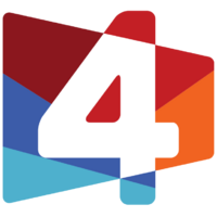 Canal 4 OFICIAL