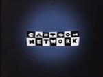 CartoonNetwork-Powerhouse-012