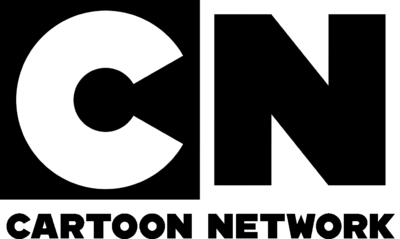 Cartoon Network 2010
