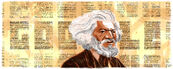 Celebrating-frederick-douglass-6263843829317632-hp2x