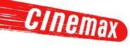 Cinemax-comet-logo