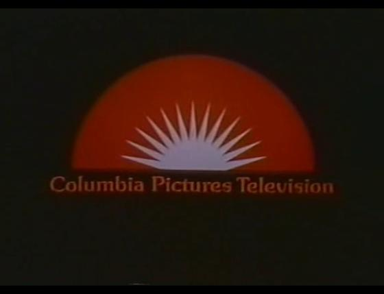 Columbia Pictures Television 1981