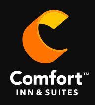 Comfort-Inn-Suites-2018