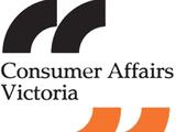 Consumer Affairs Victoria