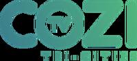 Cozi TV Tri-Cities