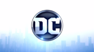 DC Comics On Screen 2017 Powerless