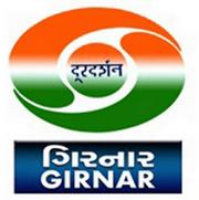 DD-Girnar-Recruitment-2015