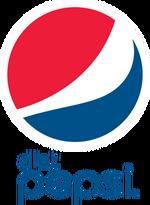 Dietpepsistack