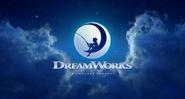 DreamWorksLogoAbominableOpening