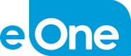 EOne short logo