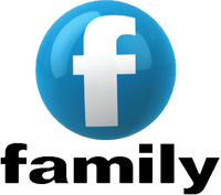 Family Channel (2011)