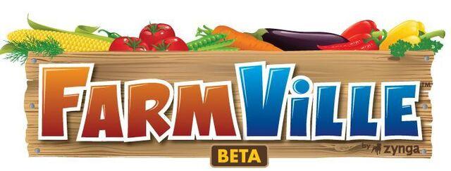 File:Farmville.jpg