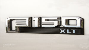 Ford-f-150-review-2014 28