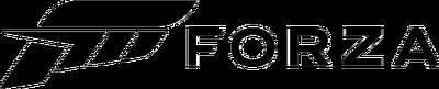 Forza2009